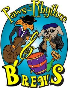 paws4rb-logo